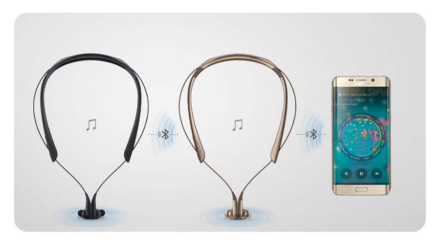 Bluetooth Verbindung