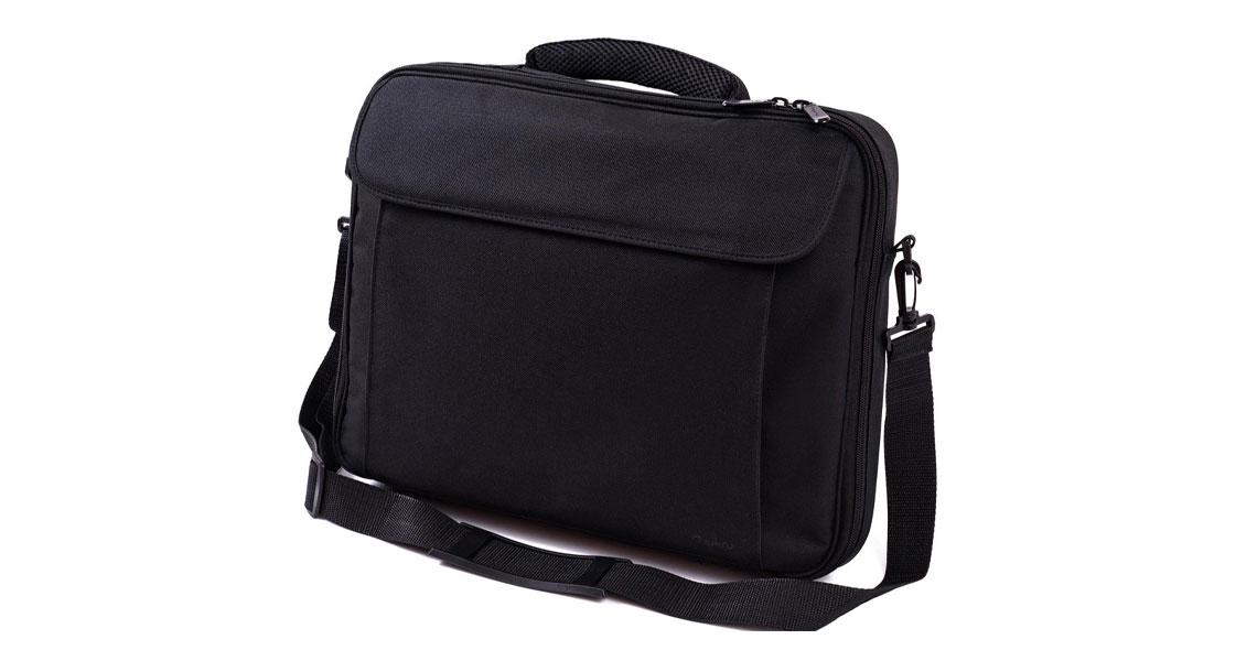 Laptoptasche Notebook Tasche
