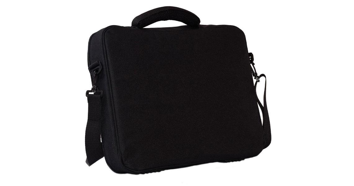 Bag Notebook Case16 Zoll