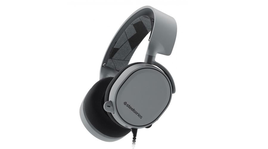 Gaming Headset E-Sport MMO Kopfhörer
