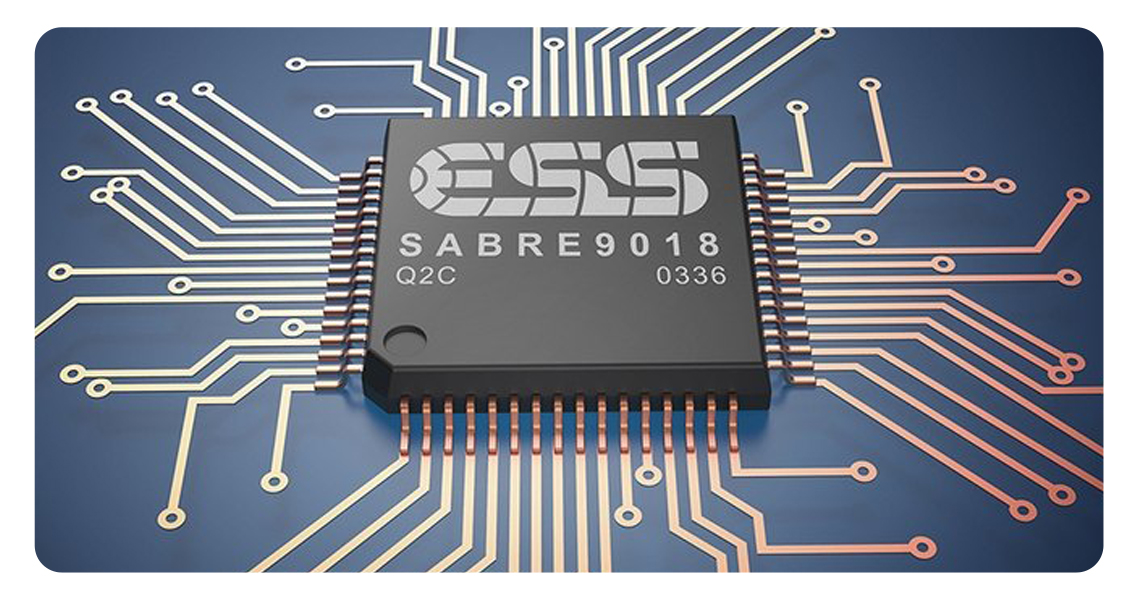 Digital-Analog-Klang im Kopfhörer STEELSERIES Arctis Pro und GameDAC Gaming-Headset