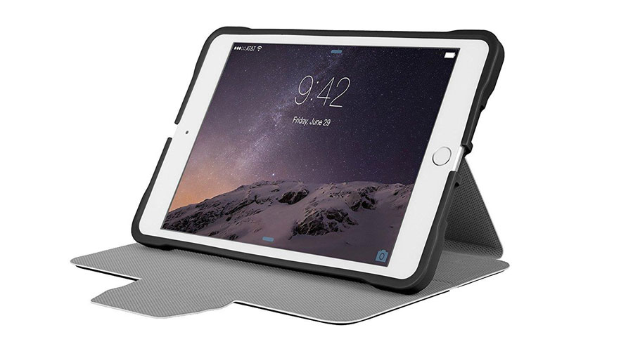 Tablet Cover iPad Pro 10,5