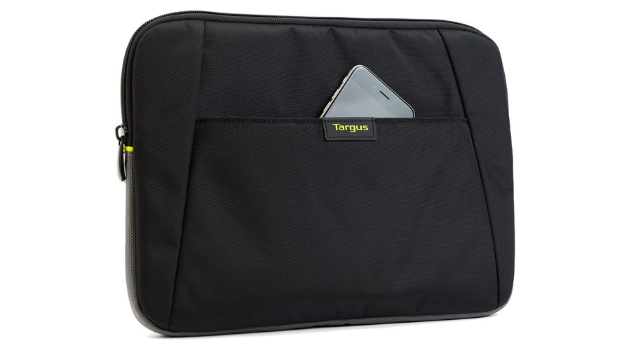 Noteboktasche tasche bag Targus Case