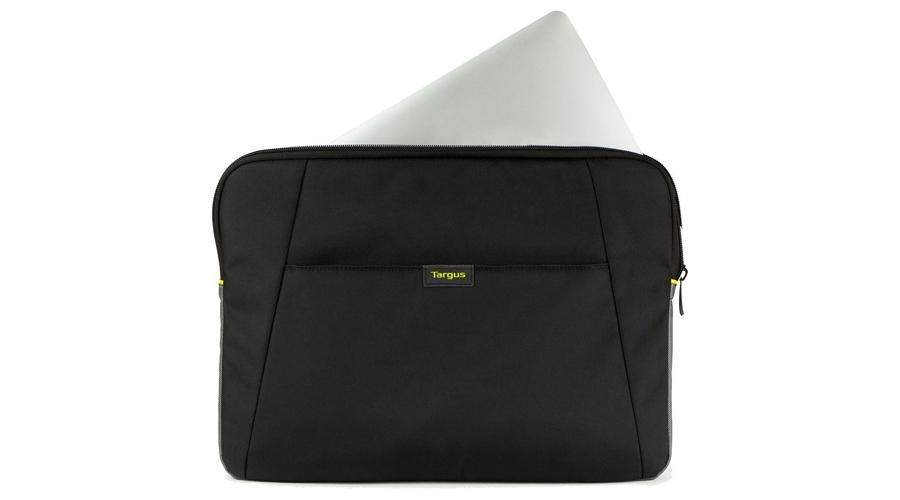 Hülle Tasche Laptoptasche Etui CityGear