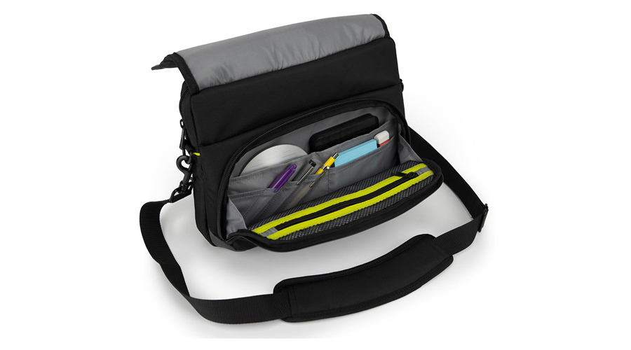 Laptoptasche Notebooktasche