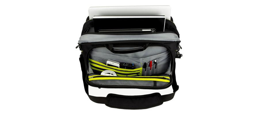 Laptop-Tasche Notebook-Tasche