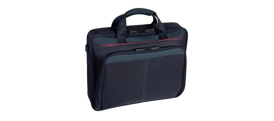 Tasche Bag Laptoptasche