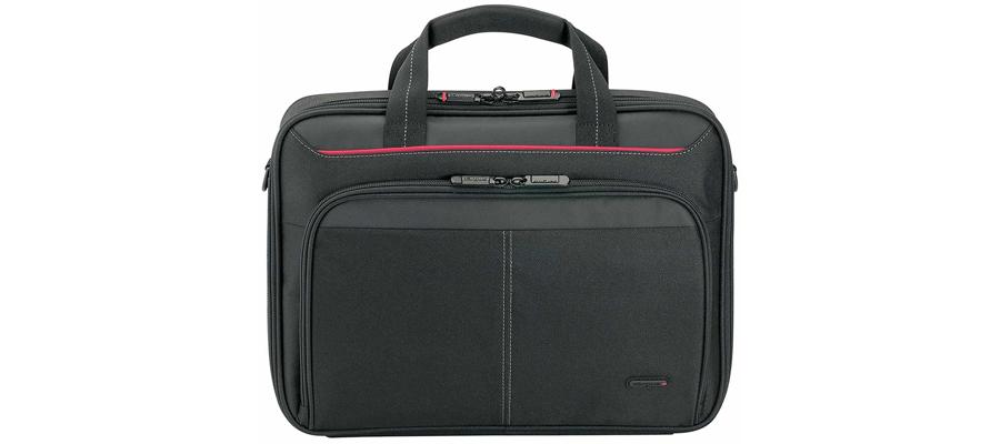 Laptoptasche Case
