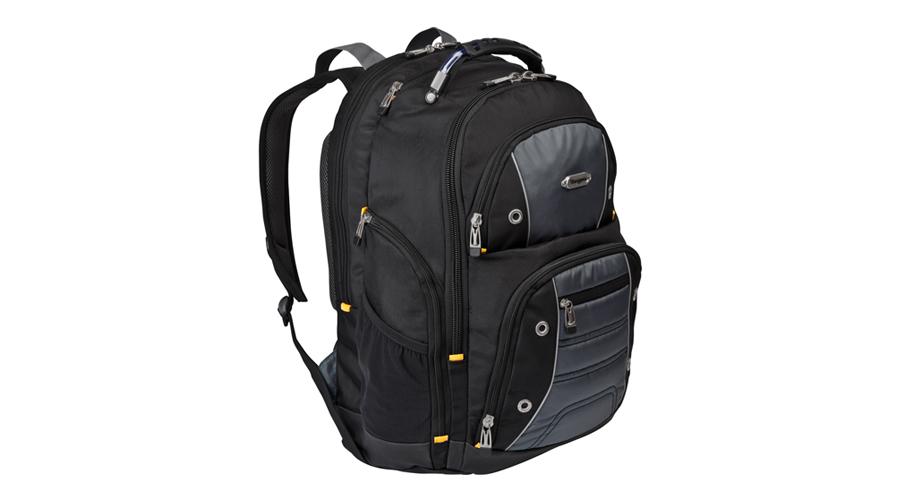 Notebook tasche rucksack 16 Zoll