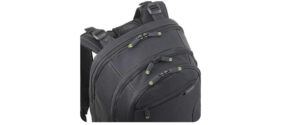 EcoSpruce Rucksack