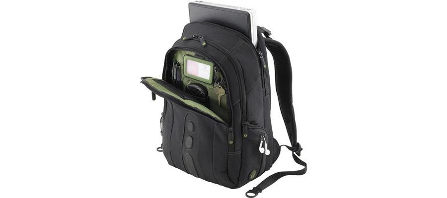 Notebooktasche Laptop-Rucksack