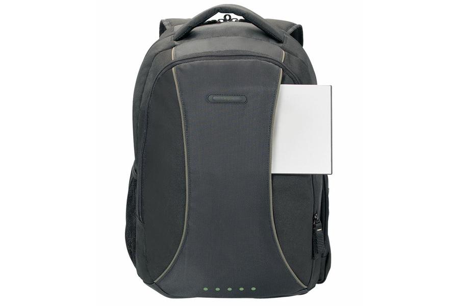 Rucksack Laptoptashe Notebooktasche Tasche Targus