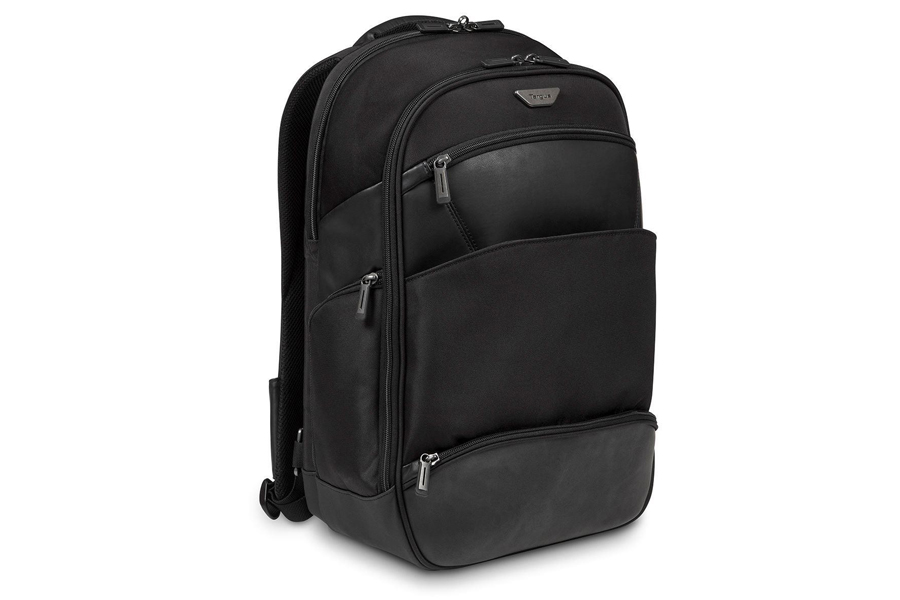 Tasche Case Laptop Case Laptoptasche Notebook Notebook Rucksack Backpack