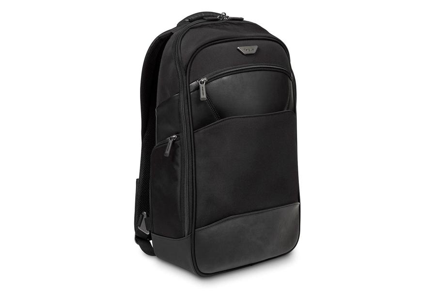 Tasche Case Laptop Case Laptoptasche Notebook Notebooktasche Bag Schutzhülle