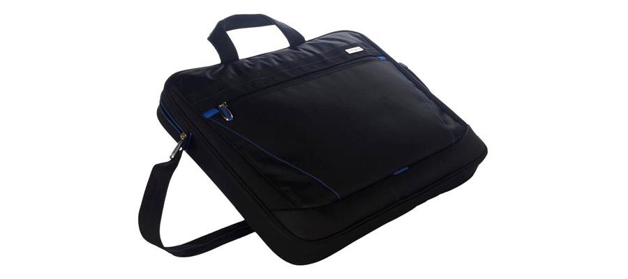 Tasche Notebokktasche Bag