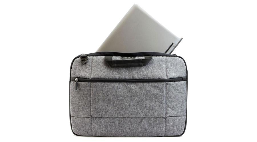 Tasche Laptoptasche Notebooktasche Strata Pro Targus Notebookhülle