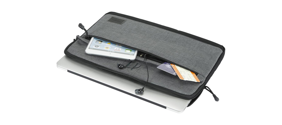 Notebookschutz Tasche Laptoptasche Notebooktasche