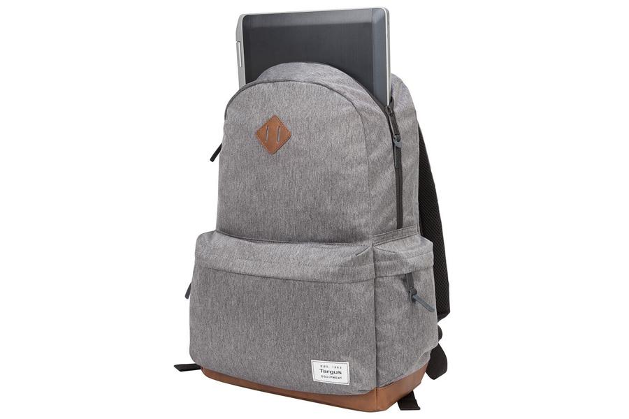 Strata Laptop-Rucksack 15,6