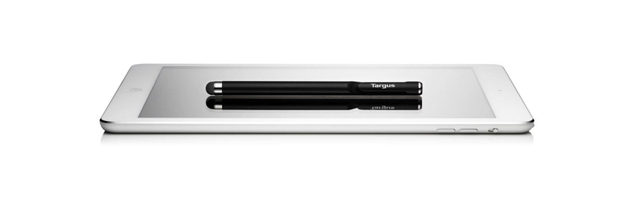 Tablet Stifte