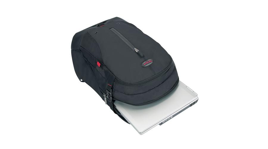 Laptop Rucksack Targus