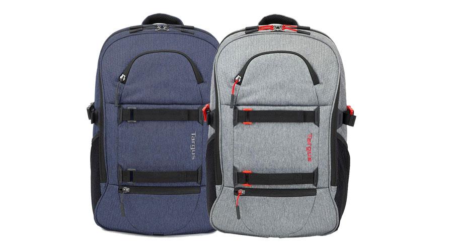 Case Laptopbag Gaming Rucksack Backpack