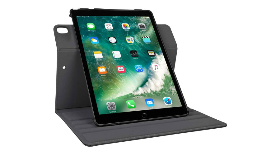 Tablet Cover iPad Pro 12,9