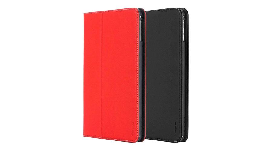 Auflage Tablet Schutzhülle Hülle Classic Case