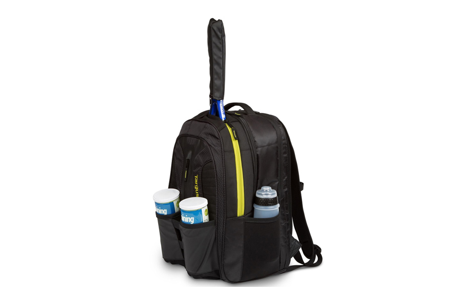 Notebook Laptop Tasche Rucksack Bag Schutzhülle Sport-Rucksack