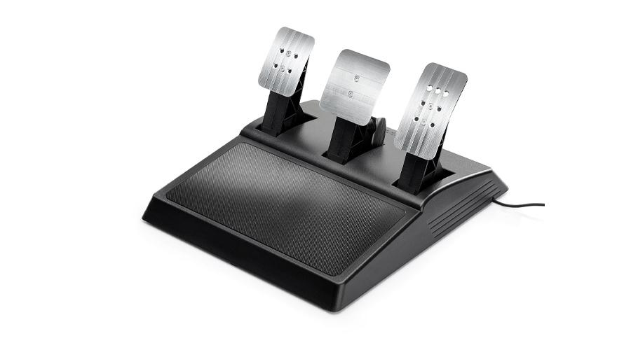 Pedal Set