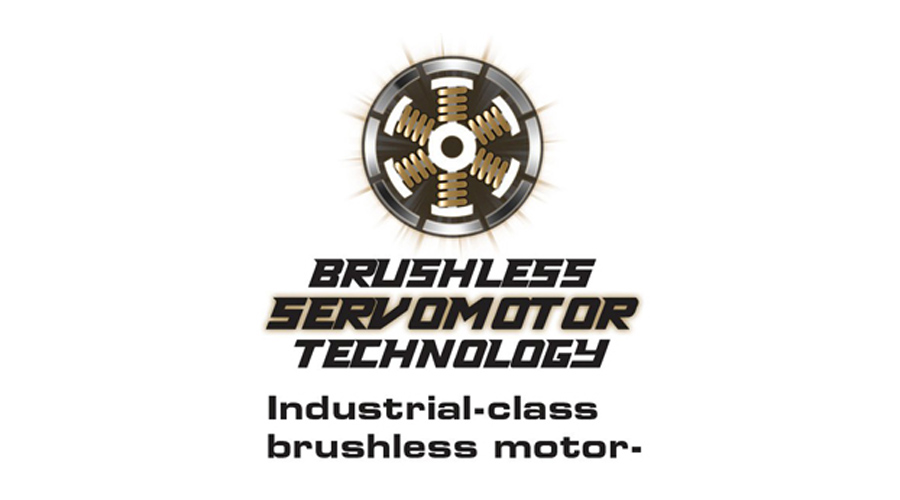Das Lenkrad mit bürstenlosem Servomotor in Industriequalität THRUSTMASTER T300 RS GT Edition PC PS