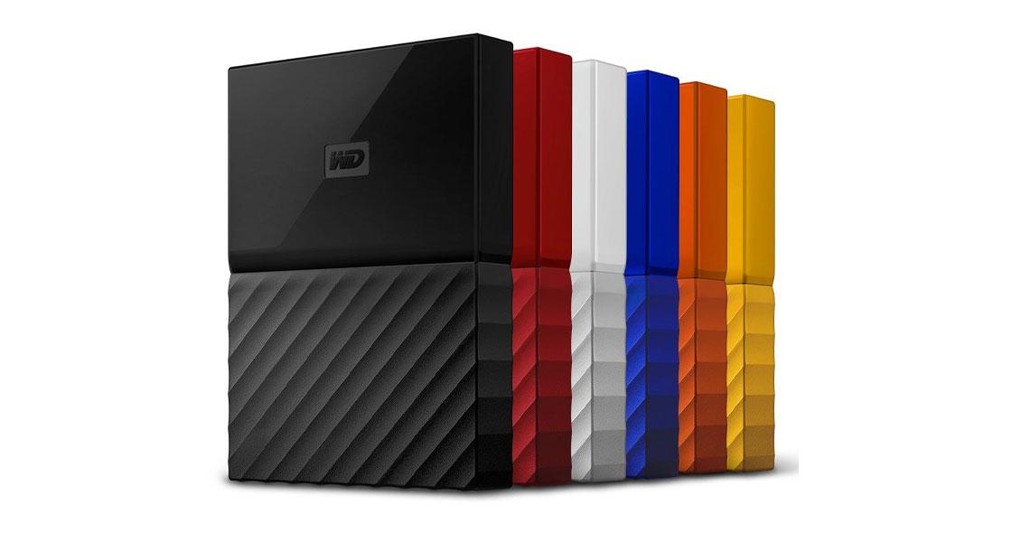 256-Bit AES-Hardware-Verschlüsselung