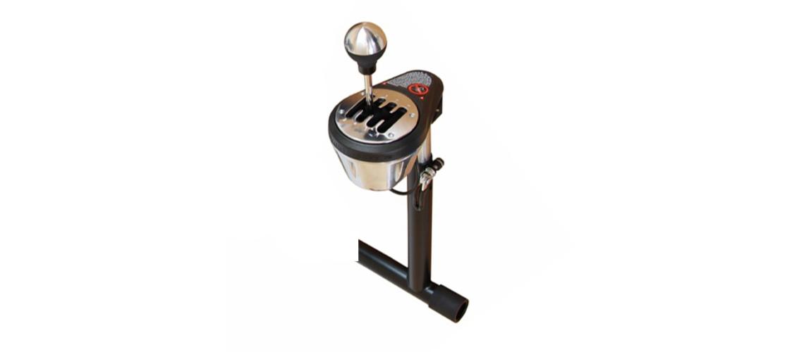 Wheel Stand Pro RGS
