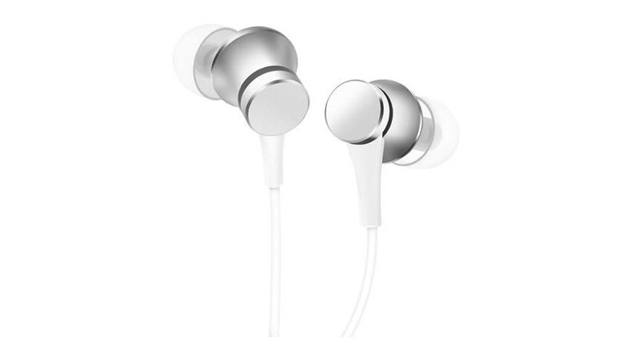 Headphones In-Ear Ohrkanalhörer Kopfhörer Kabelgebunden Piston